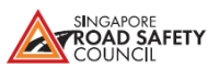 Singapore Road Safety Council logo