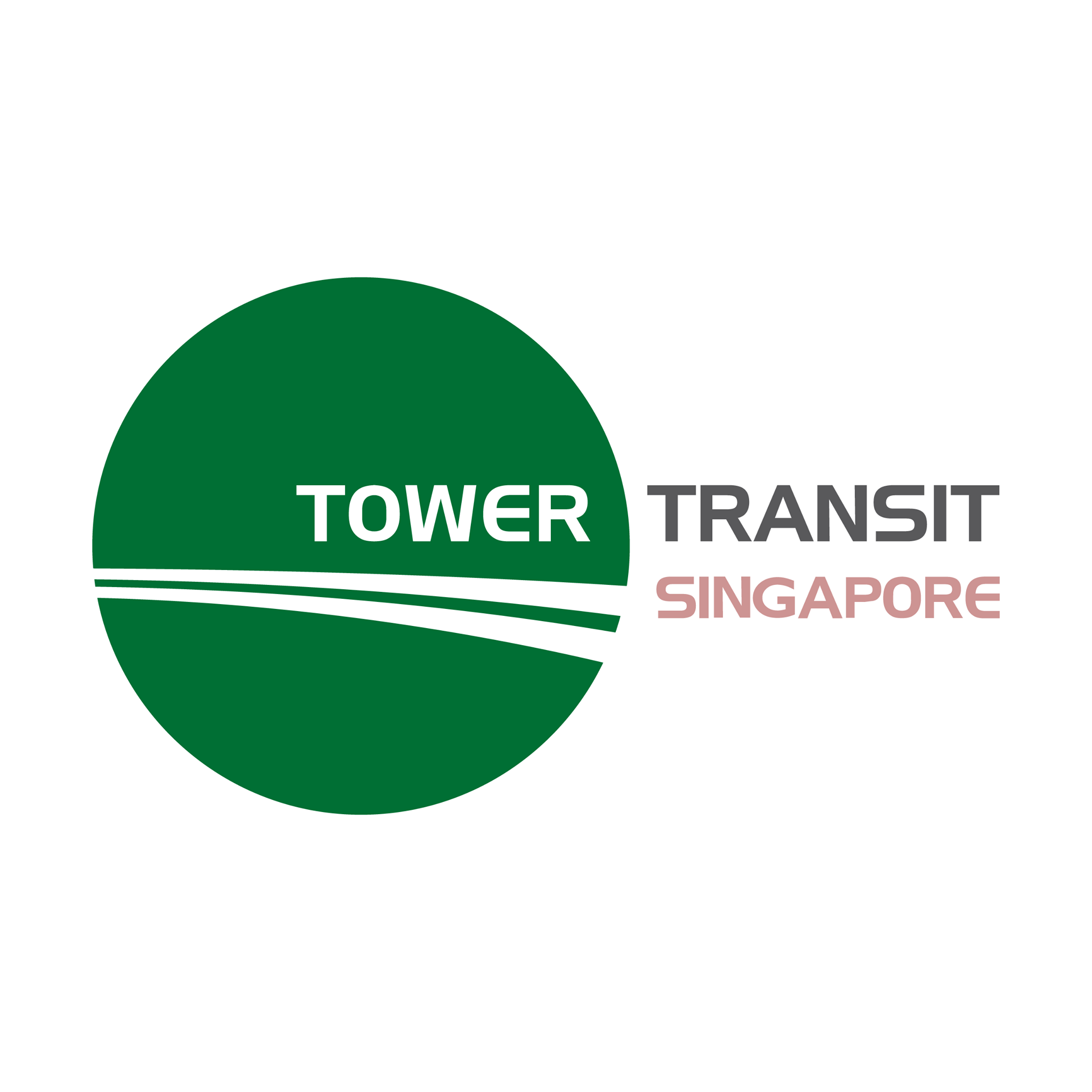 Tower Transit Singapore
